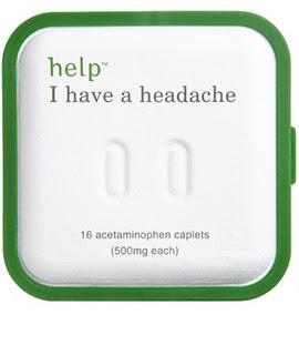 headache_1-2010-09-28-11-15.jpg