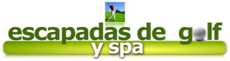 titulo-escapadas-de-golf-2011-03-2-11-54.jpg