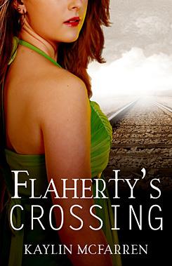 cover_flahertys_crossing_12202009.jpg
