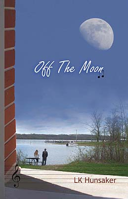 OffTheMoon-frontcover-400h.jpg