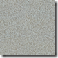 Carpet0012_2_S