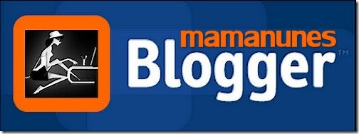 a.bloggerM