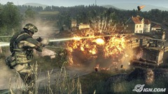 battlefield-bad-company-blowing-things-up
