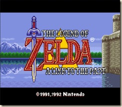 Legend_of_Zelda_A_Link_to_the_Past_SNES_ScreenShot1