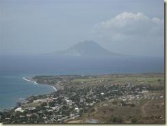 St Ignatius Island (Small)