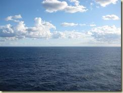 Sea Day 3-7 (Small)