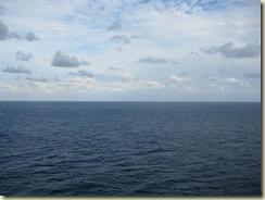 Sea Day 3-910 (Small)
