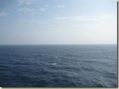 Sea Day - March 11 (Small)