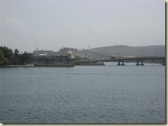 Fort San Felipe (Small)