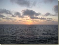 Sea Day 5-13 (Small)
