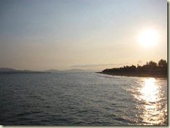 View West Puntarenas (Small)