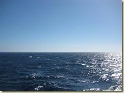 Sea Day May 8 (Small)