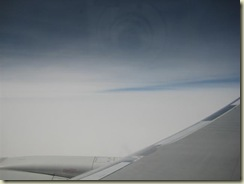 Above the clouds LA (Small)