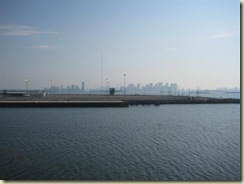 Back to Bayonne (Small) (2)
