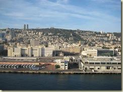 Haifa (Small)