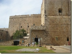 Acre (Small)
