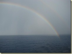 Raiinbow Right  End (Small)