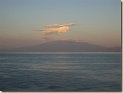 Mt Etna (Small)