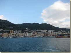 Departming Salerno (Small)
