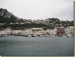 Sorrento (Small)