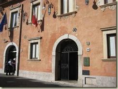 Taormina remnant of Jewish Quarter (Small)