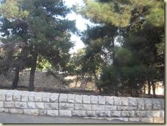 Mt. Zion Oskar Schindler Grave (Small)