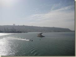 Haifa Sailway 1 (Small)