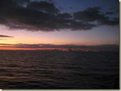 Sunset 12-17 (Small)