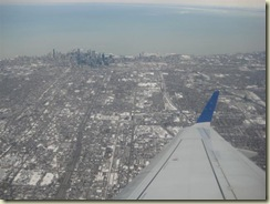 Chicago Approach 1 (Small)
