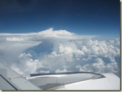 BA to SCL more T storms1 (Small)
