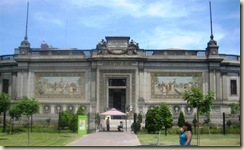 Lima Museum of Italian Art (Small)