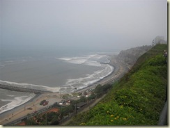 Pacific Ocean from Park2 (Small)