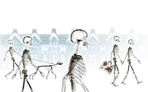 (33)people-on-street -Widescreen-X-Ray-Hd-Desktop-Wallpaper