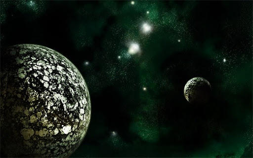 space wallpaper widescreen hd. cool space wallpaper hd. space