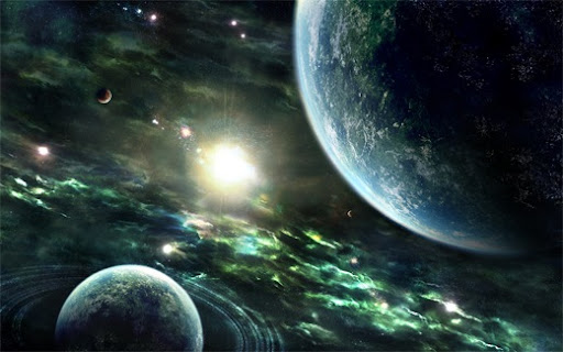 space wallpaper widescreen hd. space wallpaper hd widescreen.