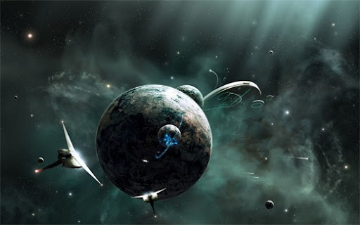 wallpapers hd space. HD Space,Planet and Galaxy