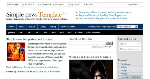 free-premium-magazine-style-blogger-xml-template-professonal-look-for-2010