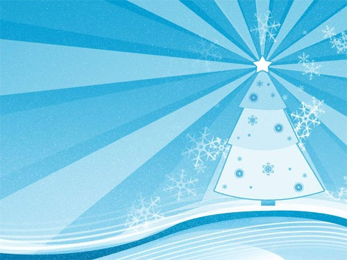 Cool-blue-retro-christmas-desktop-wallpaper.jpg