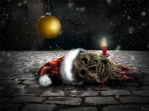 Free-christmas-desktop-wallpaper-horror-santa-clause.jpg