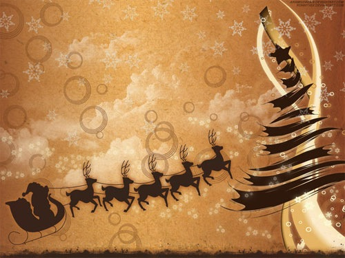 Illustrated-free-christmas-desktop-wallpaper.jpg