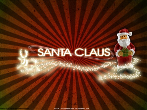 Santa-claus-grunge-red-christmas-desktop-wallpaper.jpg