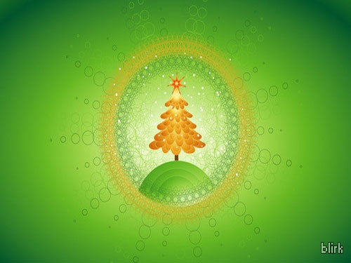 Green-christmas-tree-desktop-background-illustration.jpg