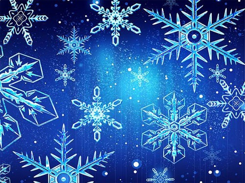 101 Most Popular Christmas Desktop Wallpapers Of All Time ...