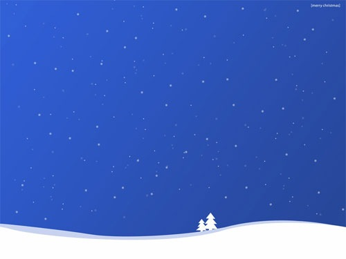 Blue-winter-christmas-background.jpg