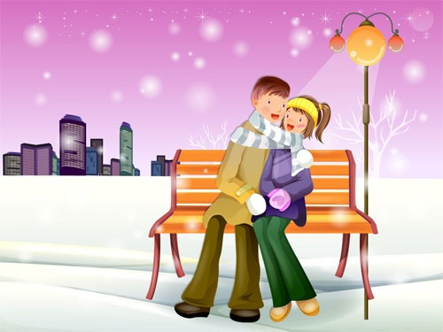 cartoon-love-christmas-wallpaper.jpg