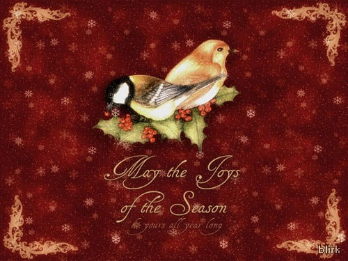 Christmas-desktop-wallpaper-illustration-bird.jpg