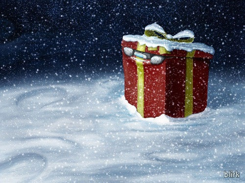 Christmas-gift-box-desktop-background.jpg