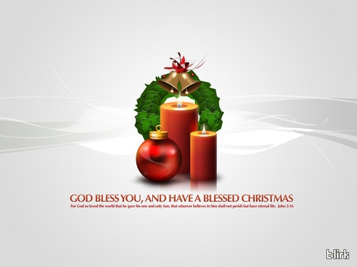 Christmas-winter-wishes-desktop-wallpaper.jpg