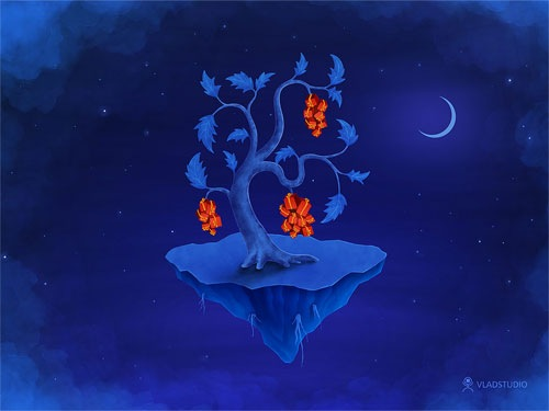 Really Cool Backgrounds For Kids. cool wallpapers for desktop.