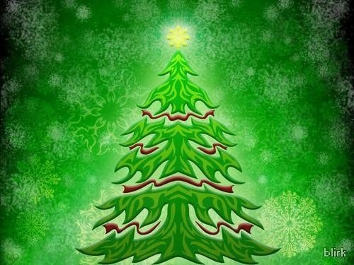 Cool-graphics-christmas-tree-desktop-green-wallpaper.jpg